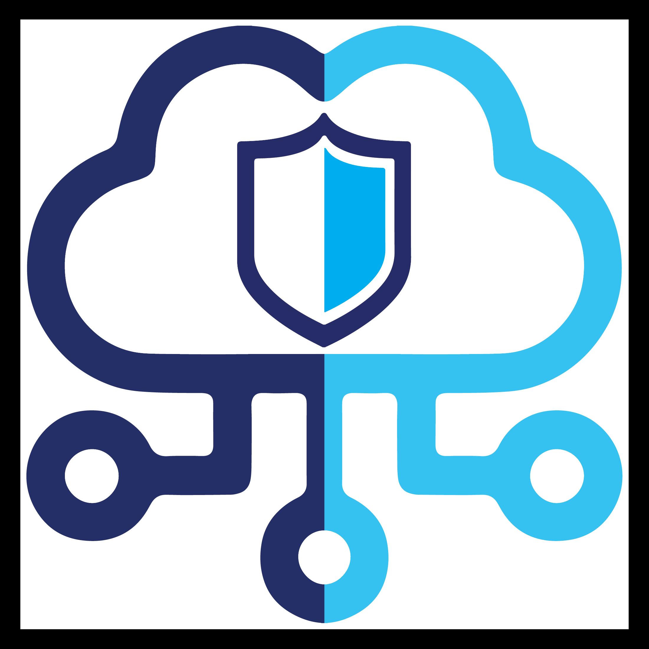 Blue Team Labs Online